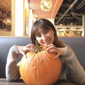 Wenyi_Chu